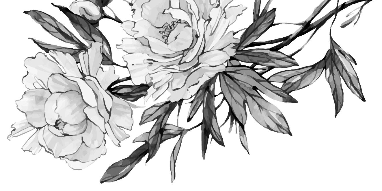 wedding flowers richmond nsw