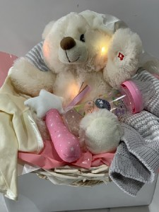 Baby Gift Package A1